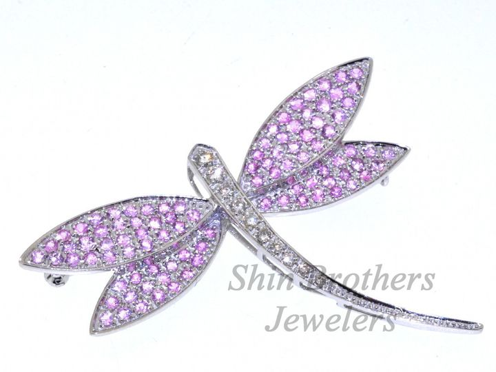 Tmx 1426820263398 52001531w25147.1408338867.1280.1280 Edison wedding jewelry