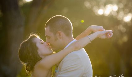 Adrian Tamblin Photography 1
