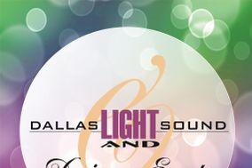 Dallas Light and Sound