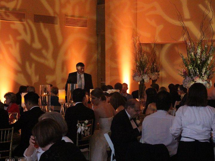 Tmx 1424564626699 Img0925 Dallas wedding eventproduction