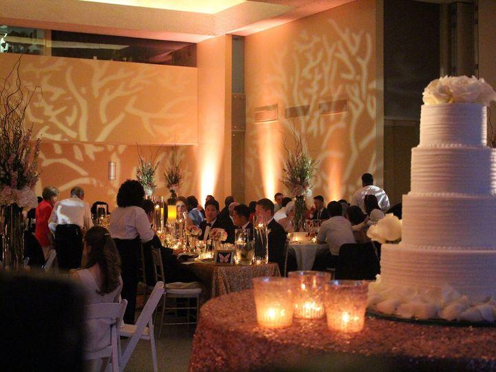 Tmx 1424564669409 Img0937 Dallas wedding eventproduction