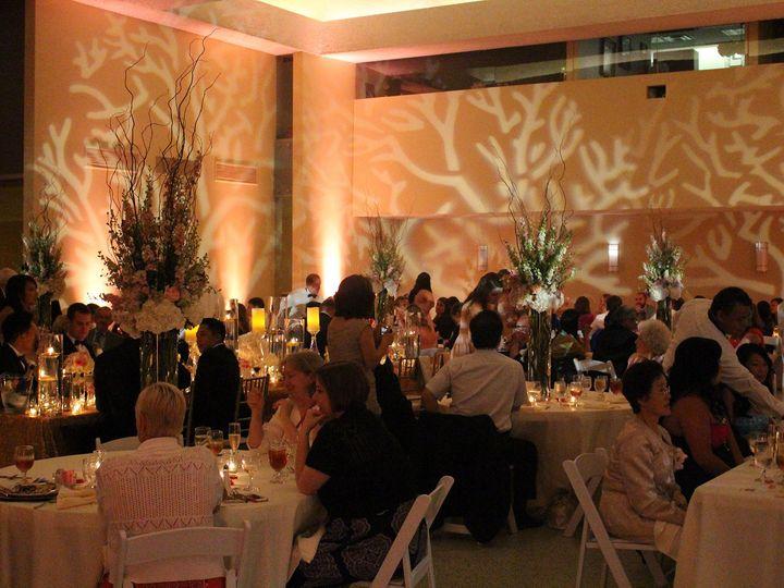 Tmx 1424564710933 Img0943 Dallas wedding eventproduction