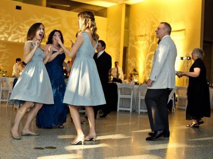 Tmx 1424564743304 Tdg Wall Wash 03 Dallas wedding eventproduction