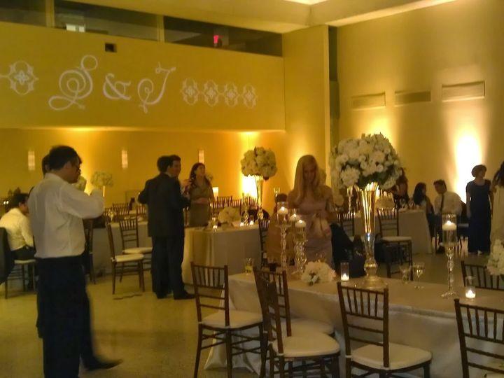Tmx 1424564749696 Tdg Wall Wash 04 Dallas wedding eventproduction