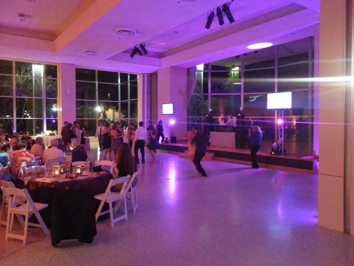 Tmx 1424564757475 Tdg Wall Wash 05 Dallas wedding eventproduction