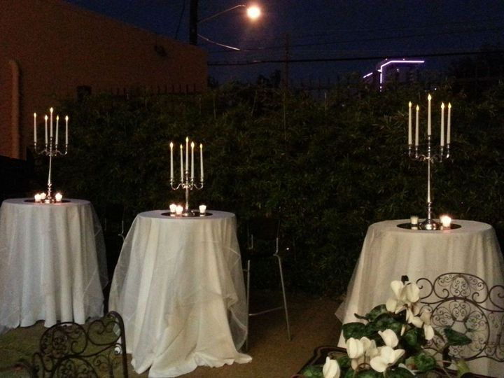 Tmx 1424565154656 Wall Gallery Wedding   02 Dallas wedding eventproduction