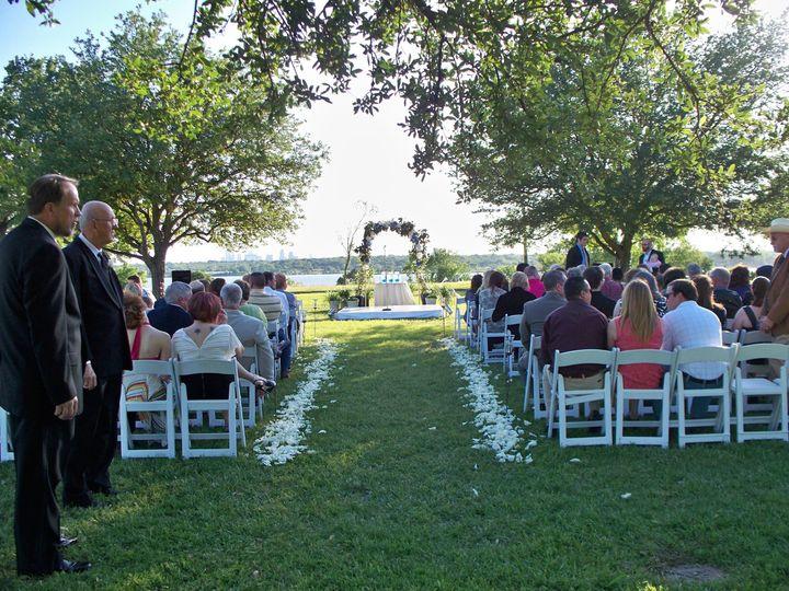 Tmx 1424565221238 Vinson Wedding 01 Dallas wedding eventproduction