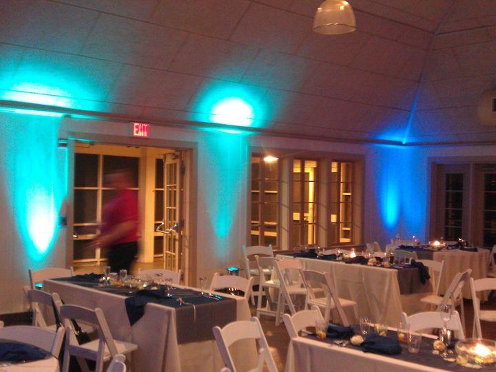 Tmx 1424565258039 Vinson Wedding Inside 02 Dallas wedding eventproduction