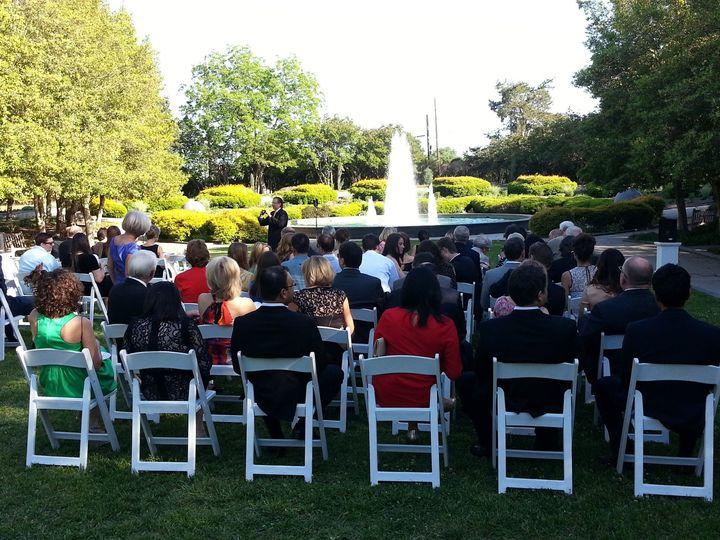 Tmx 1424565346038 20140503174840 Dallas wedding eventproduction