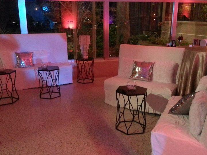 Tmx 1424565359957 April  Best At Tdg   05 Dallas wedding eventproduction