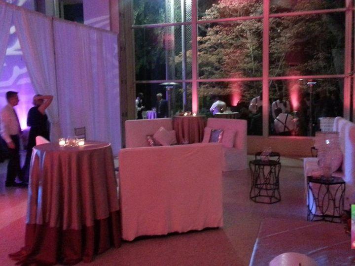 Tmx 1424565365507 April  Best At Tdg   07 Dallas wedding eventproduction