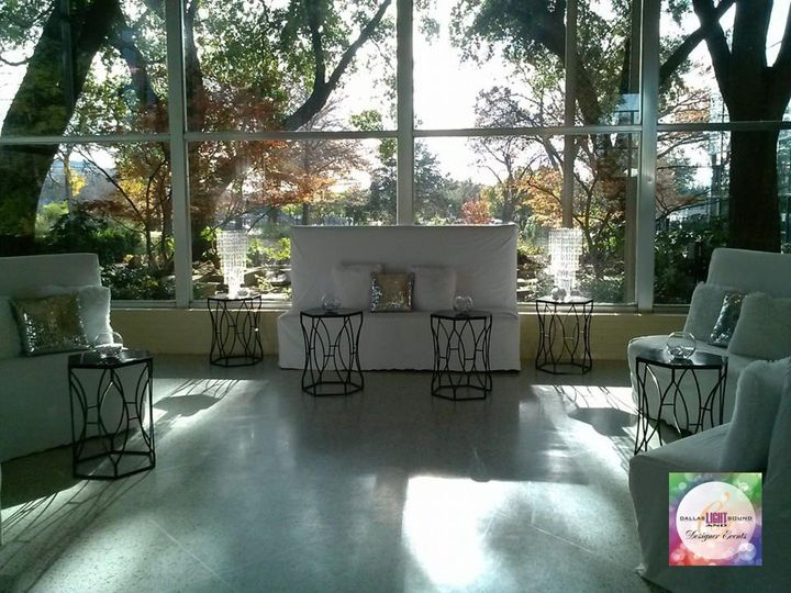 Tmx 1424565379273 April Manning Reception 01 Dallas wedding eventproduction