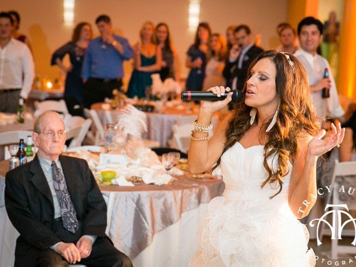 Tmx 1424565421751 Kristy  Jared   103 Dallas wedding eventproduction
