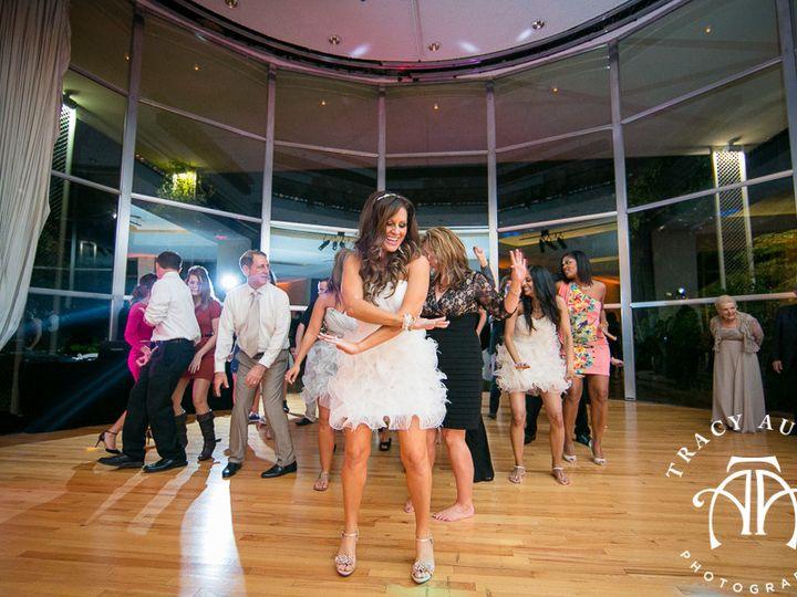 Tmx 1424565438912 Kristy  Jared   111 Dallas wedding eventproduction