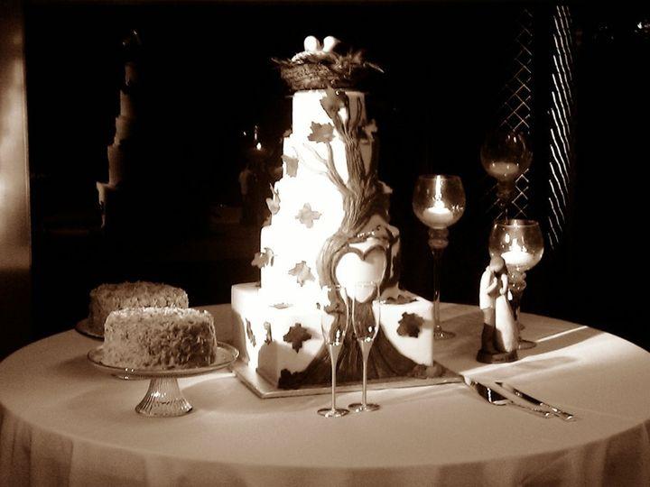 Tmx 1424565477153 Kennedy Palos Wedding 01 Dallas wedding eventproduction