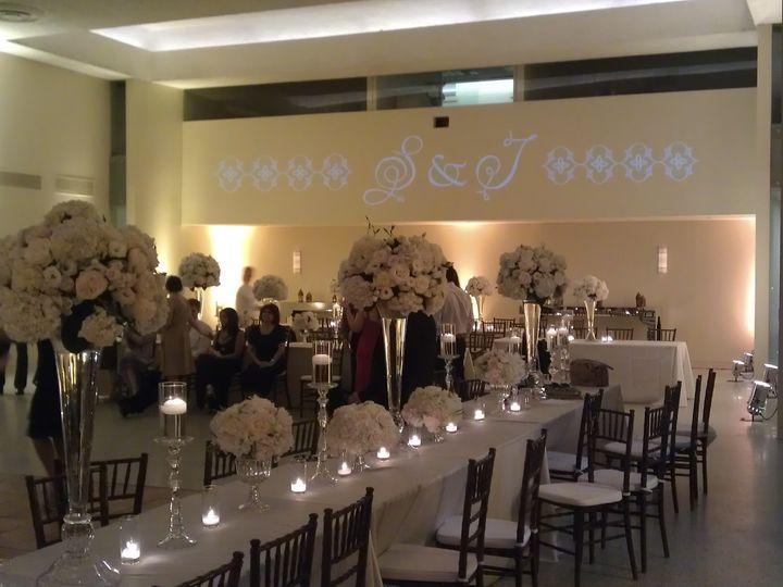 Tmx 1424565569830 Sahar Haji 02 Dallas wedding eventproduction