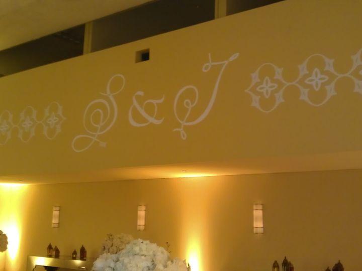 Tmx 1424565586677 Sahar Haji 06 Dallas wedding eventproduction