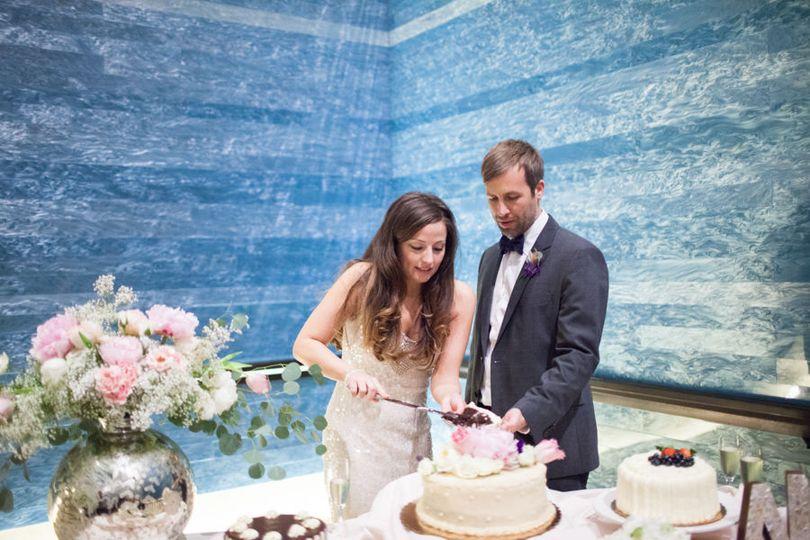 a1d5211b07acb889 Wedding mal andy whitneymartinphoto small 24