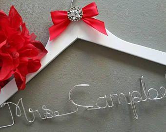 Tmx 1538867886 77395c46b6f23928 1538867886 8acdc1d5ba29f57a 1538867885984 3 Bride 2 Perrysburg wedding favor