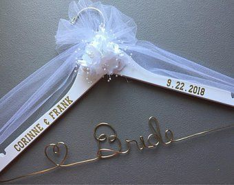 Tmx 1538869564 9e48c40e1d383288 1538869563 C618526f8f8320cb 1538869563505 10 Bride 8 Perrysburg wedding favor