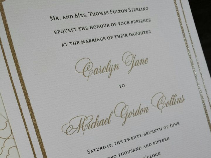 Tmx 1429146463739 Ww4 Washington, DC wedding invitation