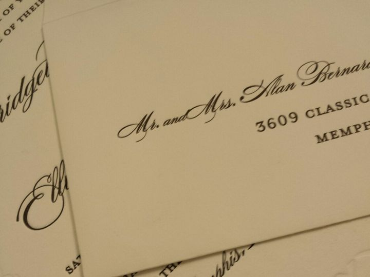 Tmx 1429146890778 Ww6 Washington, DC wedding invitation