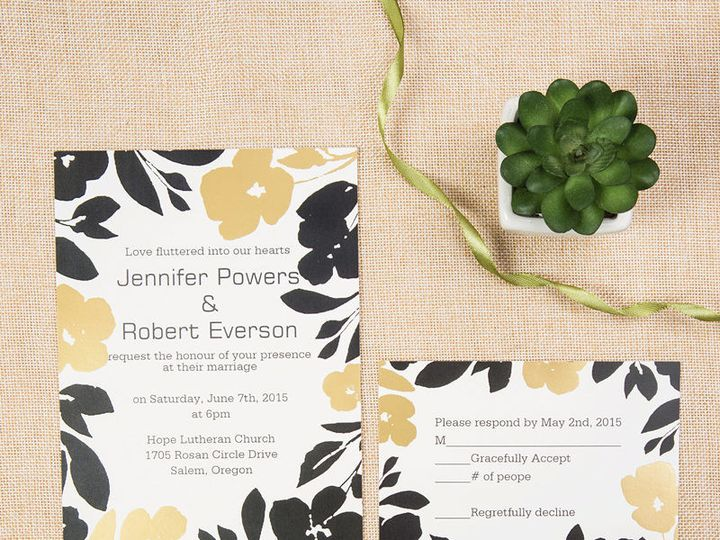 Tmx 1504535731001 Wed12 Washington, DC wedding invitation