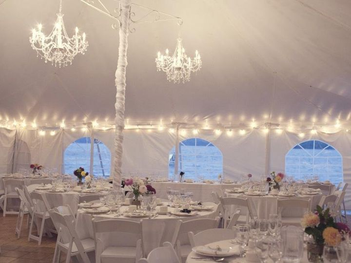 Tmx 1360422409849 Martapic1 Oxford, ME wedding rental