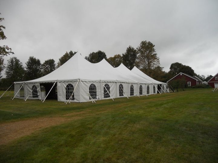 Tmx 1485281964623 Stone Wedding 1 Oxford, ME wedding rental