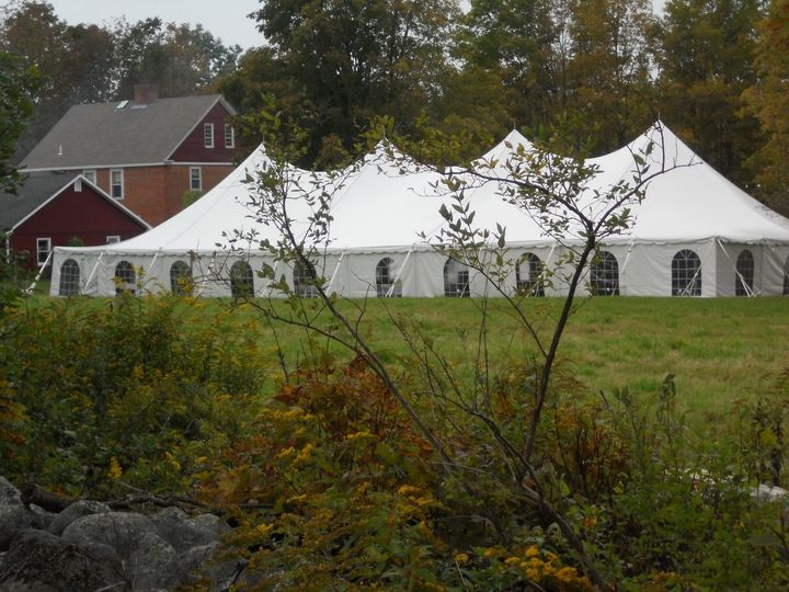 Tmx 1485281975575 Stone Wedding 2 Oxford, ME wedding rental