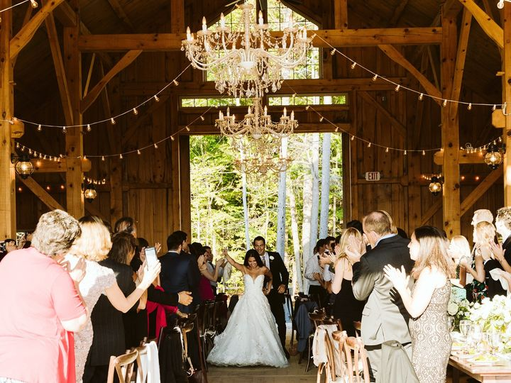 Tmx Aneesha Alex By Hailey Joel 0640 51 409898 1573153123 Oxford, ME wedding rental