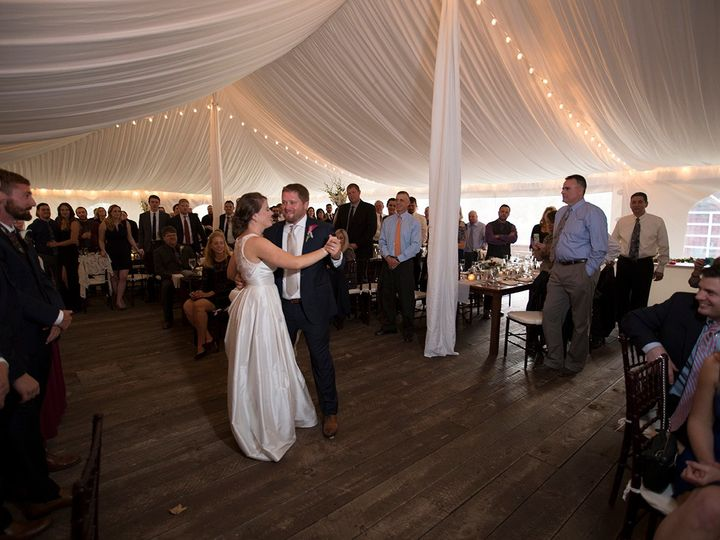 Tmx Img 4698 51 409898 1573150872 Oxford, ME wedding rental