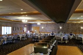 Deer Haven Banquets