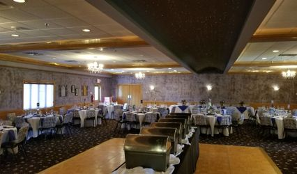 Deer Haven Banquets 1