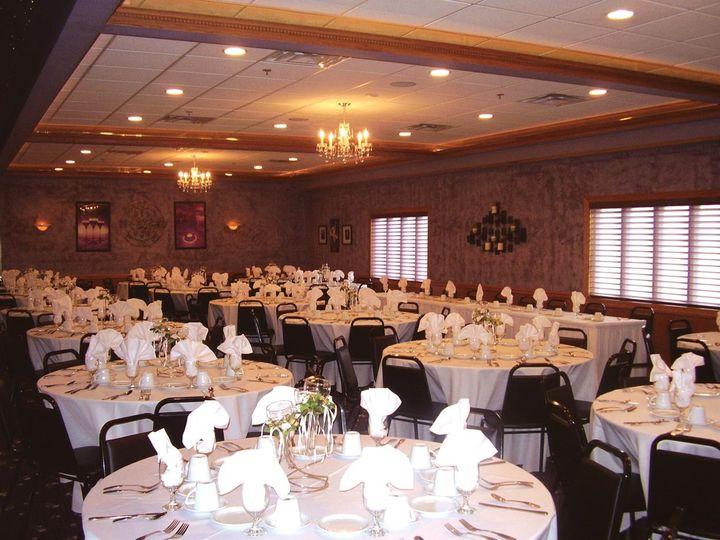 Tmx 1370959947354 Dee Haven Pictures 003 New Berlin, Wisconsin wedding venue