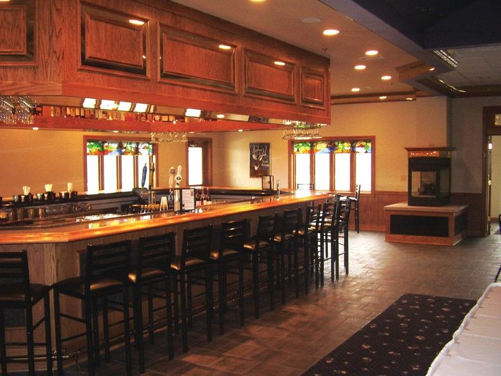 Tmx 1370959961212 Dee Haven Pictures 005 New Berlin, Wisconsin wedding venue
