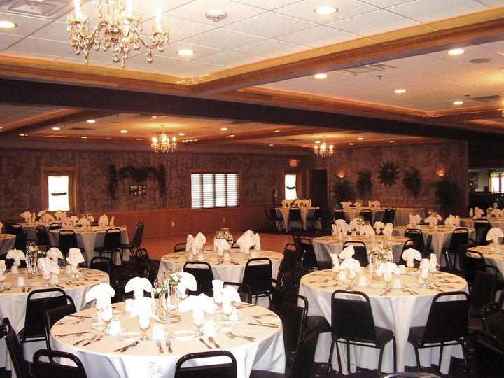 Tmx 1370959974397 Dee Haven Pictures 004 New Berlin, Wisconsin wedding venue