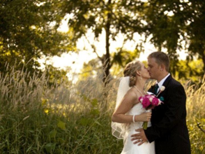 Tmx 1530130732 3fbdfd6d271ecbeb 35266908 408536226222615 1660337135753887744 N New Berlin, Wisconsin wedding venue