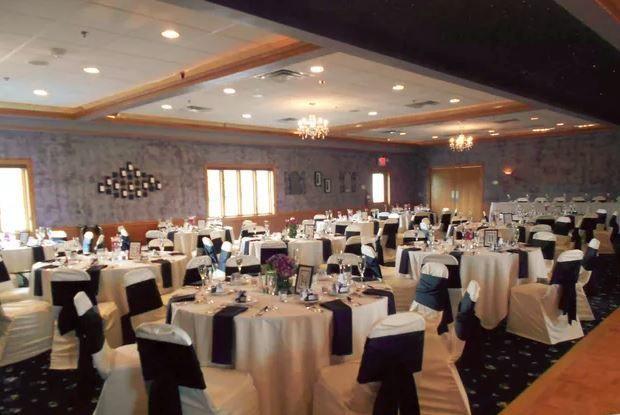 Tmx 1530131194 4518421fbf6b1900 1530131193 D543c7704eee2135 1530131182853 8 Vbnb New Berlin, Wisconsin wedding venue