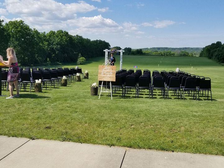 Tmx 1530131194 Fc1028ee65f8a1f8 1530131193 A03dc24ea68ddc0a 1530131182848 4 36087102 416933612 New Berlin, Wisconsin wedding venue