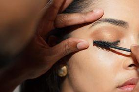 Best Face Forward Makeup Studio