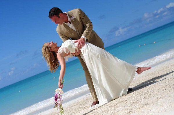 Tmx 1363363226952 DestinationWeddingPhotography5resized600.jpg Seekonk, Rhode Island wedding travel