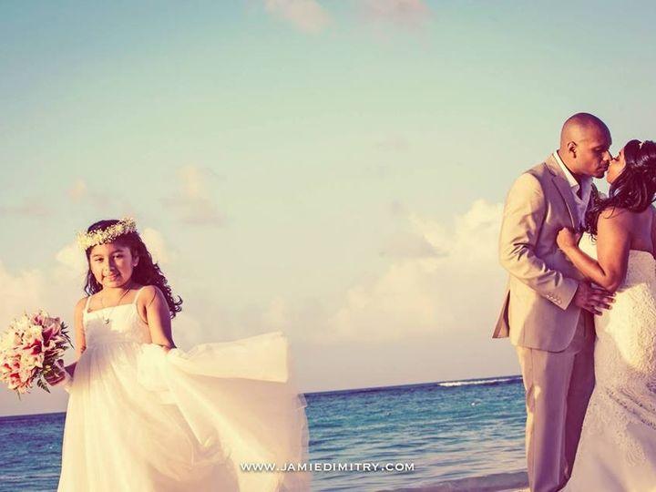 Tmx 1431977498097 Wedding Seekonk, Rhode Island wedding travel