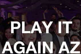 Play it Again AZ