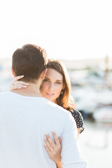 nathan and katie engagement portraits july 2017 6 51 749898