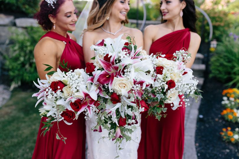 1 17manfra wedding 216