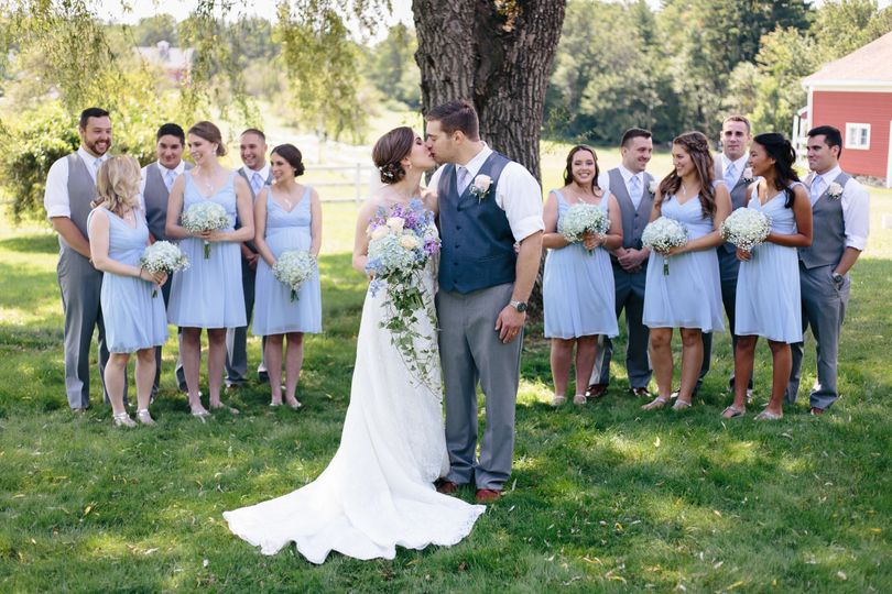 6 17dorow wedding 188