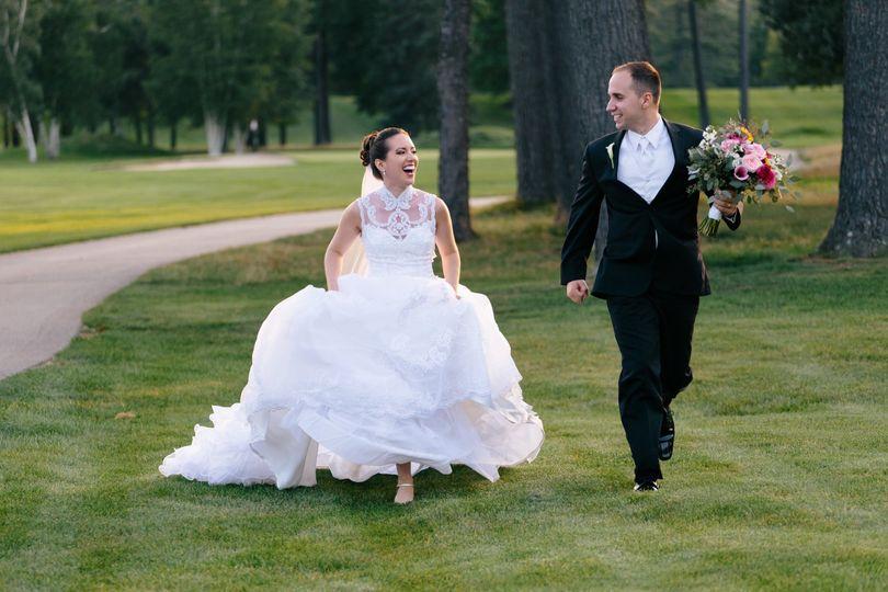 25 17estes wedding 496
