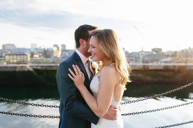 3a22949fc0c9ea6b 1509985024192 9 9 17hurwitz wedding 439