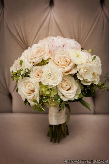 wedding flowers austin bouquets of flowers tx weddingwire 9534